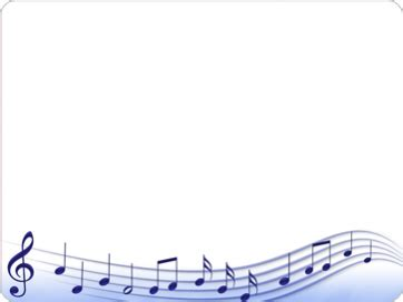 musical template ins ssrenterprises co
