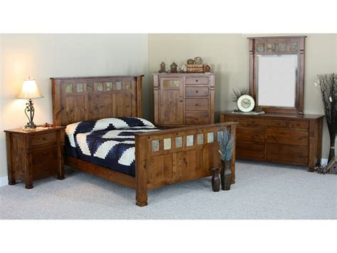 bedroom canterbury brockport greenawalt furniture