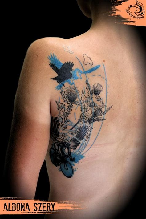 tattoo removal wellington new zealand 127 best images about studio ink on pinterest