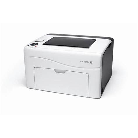 Fuji Xerox Docuprint P355 D fuji xerox docuprint cp205 price malaysia priceme