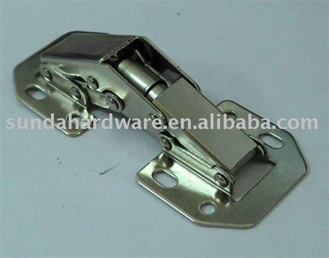 schrank scharnier bulk hardware bh02882 scharnier f 252 r k 252 chenschrank