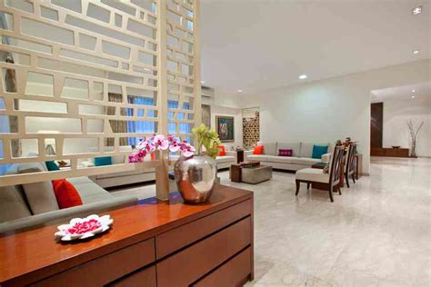 design icon gurgaon my home interior design inspiration
