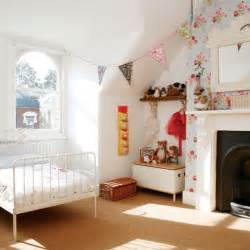 Childrens Bedrooms Victorian Childrens Bedroom Bedroom Design Decorating