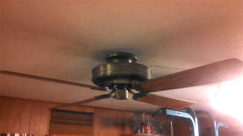 who makes turn of the century ceiling fans maxresdefault jpg