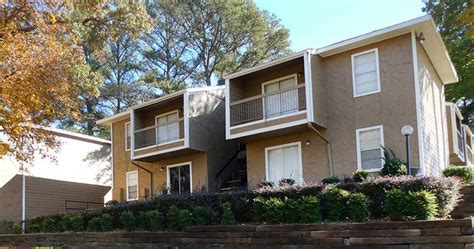 river oaks appartments river oaks apartments tyler tx apartment finder