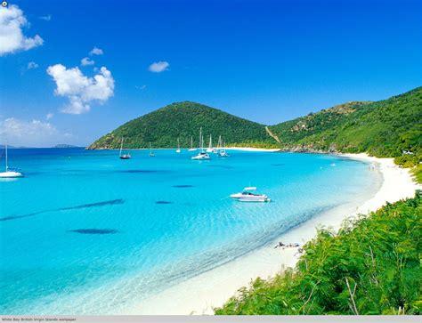 Inland Homes Floor Plans British Virgin Islands Tax Rates 0
