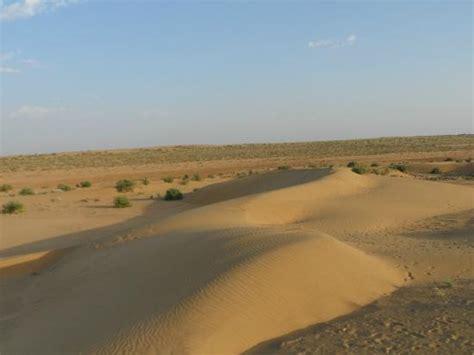 thar desert thar desert india picture of thar desert rajasthan