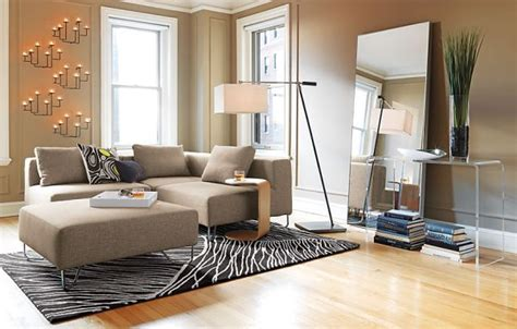 small living room seating space saving design ideas for small living rooms