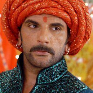 film mahabarata kematian bisma arav chowdhary sang bisma dalam mahabharata antv