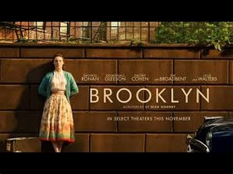 film drama biografi best biography movies 2016 hollywood drama movies full