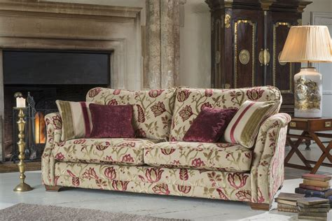 alstons sofa alstons sofas for living