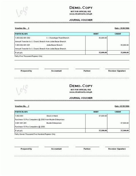cleantouch multi level accounting 2 0
