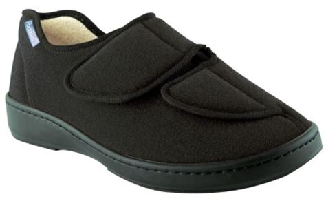 non slip shoes comfortable and safe lightweight and safe