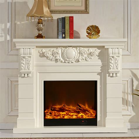 popular wood fireplace mantel buy cheap wood fireplace