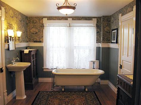 traditional victorian bathrooms victorian bathroom design ideas pictures tips from hgtv
