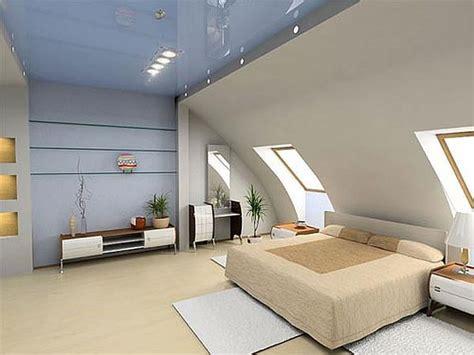 small attic bedroom ideas 32 attic bedroom design ideas