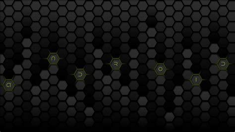 honeycomb android honeycomb android wallpaper 1619 1920 x 1080 wallpaperlayer