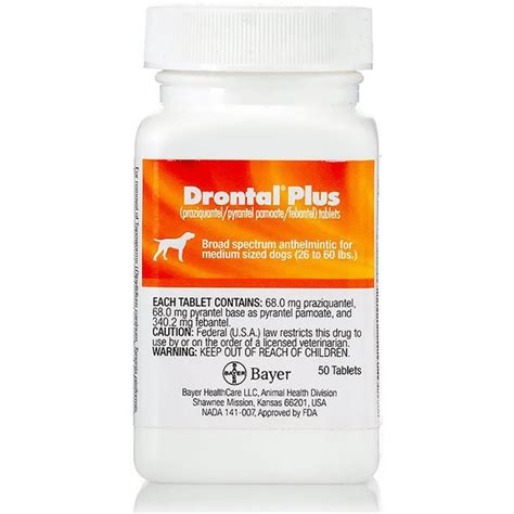 drontal for dogs buy drontal plus flavoured worming tablets for dogs and puppies