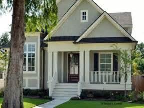 Narrow Lot House Plans Craftsman Luxury Bungalow Floor Plans Studio Design Gallery Best Design