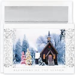 religious themes of christmas 22 best 2014 religious christmas cards christian themes