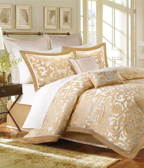 master bedroom comforter sets 93 best images about master bedroom ideas and bedding on