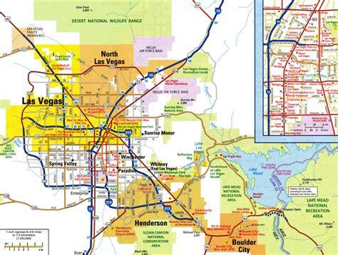 america map vegas las vegas location on us map cdoovision