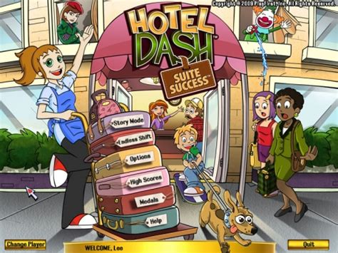 download games jane s hotel full version hotel dash งานโรงแรมแสนสน ก ของ flo สน ก เกมส