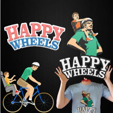 happy wheels full version el juego happy wheels euronet sevilla