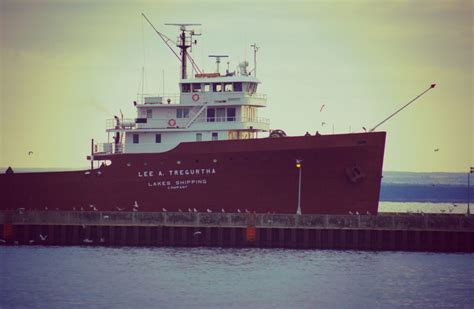 boat transport duluth mn 31 best great lakes disasters shipwrecks images on
