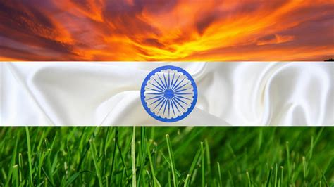 flag of image best indian flag images hd wallpapers photos