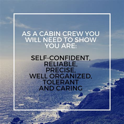 become a cabin crew what it takes to become cabin crew explorer
