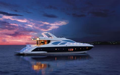 yacht wallpaper boat yachts sea wallpapers hd desktop and mobile