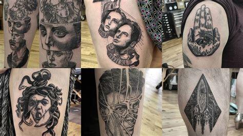 tattoo parlors in denver the twenty best tattoo artists in denver 2016 edition