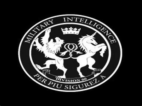 military intelligence section 6 mi6 wallpaper 43 mi6 computer pictures