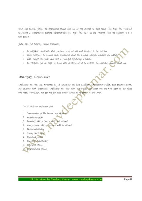 cover letter for hr fresher ideas writing a cover letter for a uk human