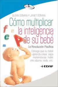 libro cmo multiplicar la inteligencia como multiplicar la inteligencia de su bebe liverpool es parte de mi vida