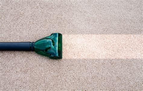 Pembersih Karpet Tips Membersihkan Karpet Kesayangan Rooang