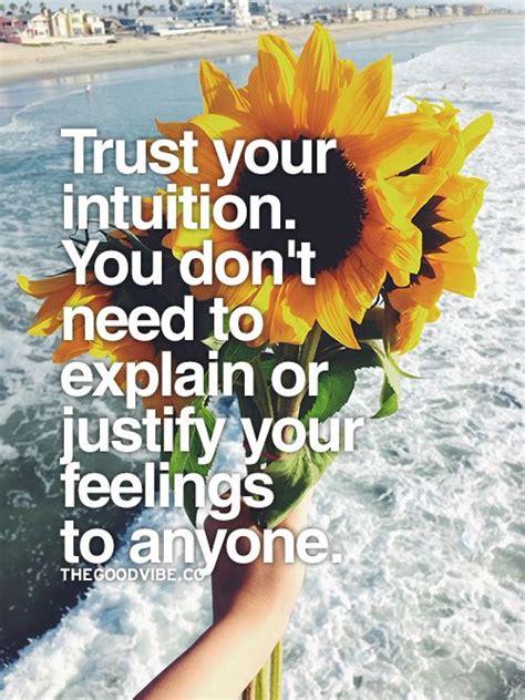 libro intuicion intuition el 183 mejores im 225 genes de my quot intuition quot told me so en espiritualidad filosof 237 a y