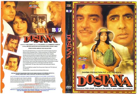 download mp3 from dostana free hindi movies dostana 1980 hindi movie download