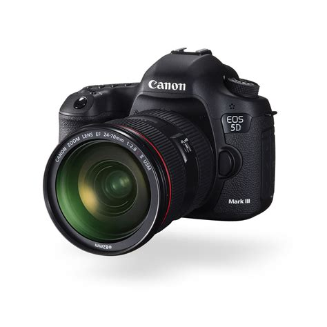 format video canon 5d mark iii eos 5d mark iii canon new zealand