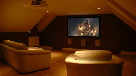 home design story move rooms home cinema essex home cinema by design plasma