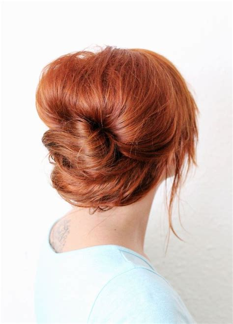 hair hairstyle 1000 ideas about twist hairstyle on