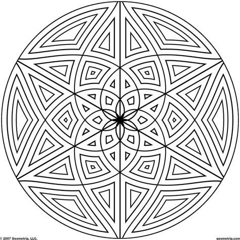 pattern art coloring pages coloring pages art 13 islamic geometric patterns