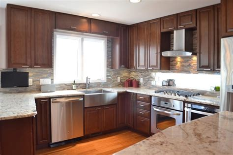 kitchen remake ideas riverwoods remake traditional kitchen chicago by