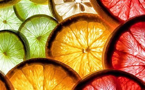colorful lemon wallpaper lemon wallpapers wallpaper cave