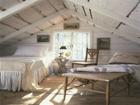 cool attic design ideas for your guest room painters of louisville