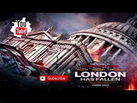 film london has fallen youtube london has fallen 2016 official teaser trailer gerald