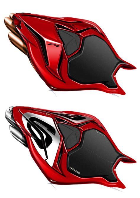 sketchbook f4 17 best images about motobike scooter sketch on