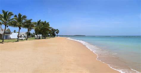 Coverlet Pasikuda Leisure Island Holiday Tours