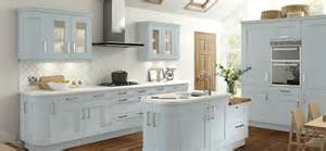 used kitchen islands for sale used kitchen islands for sale kitchen islands for sale